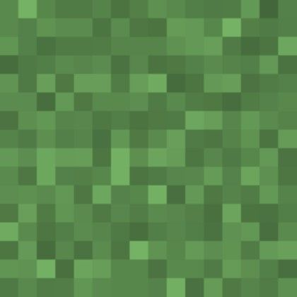 Pin By Lady Jay On Ayden S Room Grass Textures Minecraft Blocks Minecraft