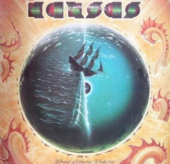 """Kansas rock group is from Kansas! Hit singles, """"Cary on Wayward Son"""", """"Dust in the Wind"""", toured N. America and Europe. Saw this group play before they ever made it big!"""