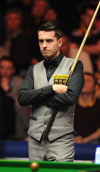 Mark Selby Photostream | Mark Selby, Selby, Mark Williams