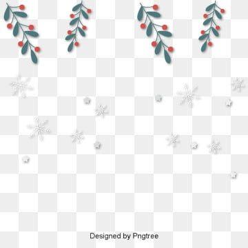 프레임 컬러 장식 컬러 사각형 테두리 디자인 줄무늬 테두리 질감 착색무료 다운로드를위한 Png 및 Psd 파일 2020 크리스마스 장식 아이디어 크리스마스 크리스마스 장난감