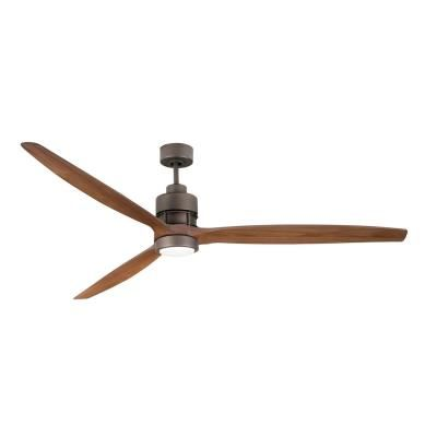 Craftmade Lighting Son52 70 Sonnet 52 Ceiling Fan With 70 Blade And Light Kit Ceiling Fan Led Ceiling Fan Ceiling Fan With Light 70 inch ceiling fan with light