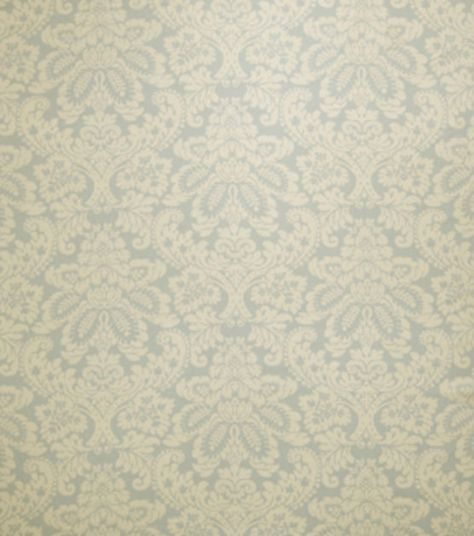 Upholstery Fabric Eaton Square Www Picswe Com