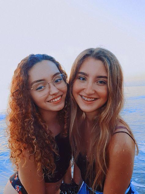 #instagram #instagrammarketing #fyp #vsco #tumblr #girls #friends #bff #beach #sun #beachstyle #beachlife #summer #summer2021 #instagramstory