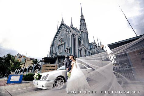 Noel And Noemi Wedding Wedding Photography Commonwealth