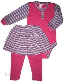 Szoknyás leggings pamut + body.44-től-140-es méretig.  d6f2e1c1b9