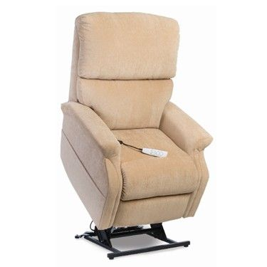 Pride Mobility Infinity Collection Power Lift Recliner LC
