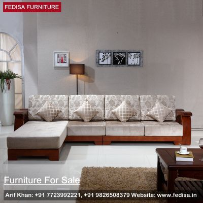 Wooden Sofa Set Latest Designs Of Sofa Sets In India With Price Buy Sofa Set Online Fedisa Wooden Sofa Set Sofa Set Wooden Sofa Designs