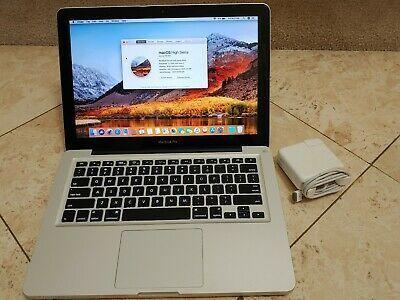 Protocase Pro 13 Inch 2in1 Soft Touch Plastic Hard Ca Https Www Amazon Com Dp B015hpq7ue Ref Cm Sw R Pi Dp X Vvam Macbook Pro Cover