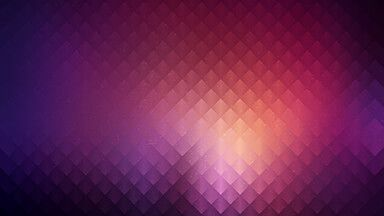 Purple Supremo Chromebook Wallpaper Chromebook Wallpaper Hd Wallpaper
