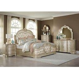 Lacks | Bedroom Sets | New Year New Furniture | Pinterest | Bedrooms