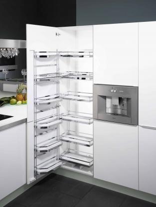 Hafele Kitchen Cabinets Kitchen Kitchen Organization