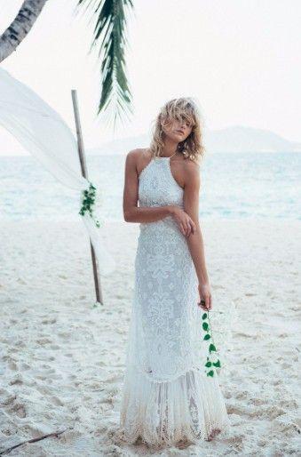 Spell Designs Wedding Dress Wedding Dresses Destination Wedding Dress Beach Wedding Dress