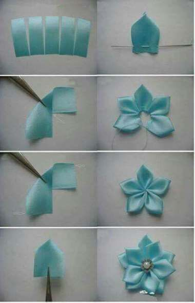 53+ New Ideas for flowers fabric manipulation ribbon embroidery #flowers #embroidery53+ #New #Ideas #for #flowers #fabric #manipulation #ribbon #embroidery ##flowers ##embroidery #ribbon