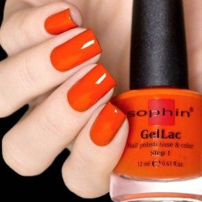 40 The Most Popular Nail Color For Spring 2019 With Images