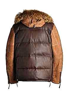 parajumpers outlet usa
