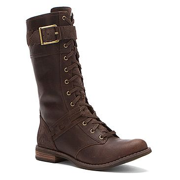 Timberland Earthkeepers® Savin Hill Mid found at #OnlineShoes