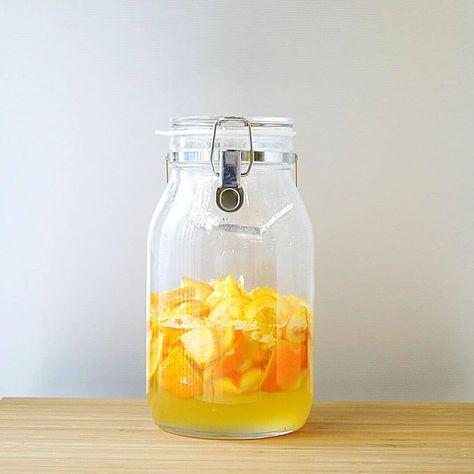 ボード 酵素ジュース のピン