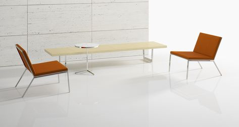 The Museum Collection is about simplicity and restraint understated elements united through line, scale and material.