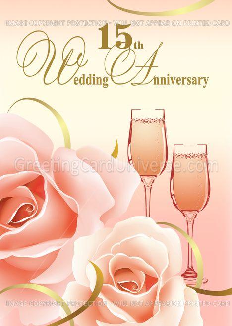 wedding anniversary party invitations