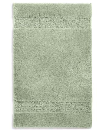 Martha Stewart Collection Spa Hand Towel Bedding Martha Stewart