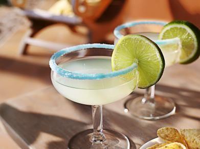 #cocktail #Margarita
