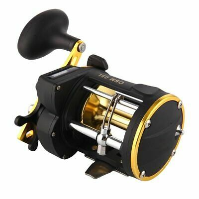 Pin On Reels Fishing Sporting Goods