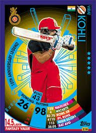 Image Result For 2018 Cricket Attax Card Pokemon Cards Ipl Cards