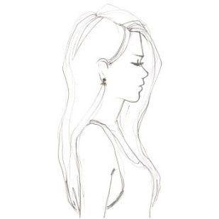 Zeichnen -   #
