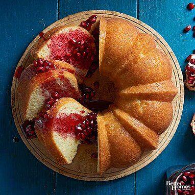 bed5ea2f2e59649ea01dd95e64c3e3de - Better Homes And Gardens Lemon Bundt Cake