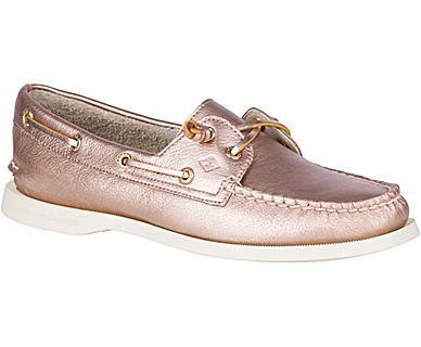 Authentic Original Vida Boat Shoe
