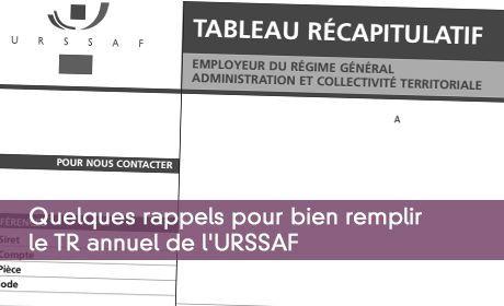 TABLEAU GRATUIT URSSAF 2014 TÉLÉCHARGER RECAPITULATIF