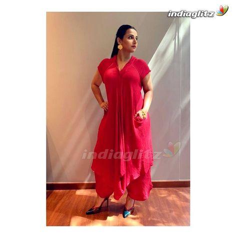 Vidya Balan Photos - Tamil Actress photos, images, gallery, stills and clips - IndiaGlitz.com