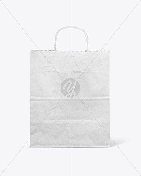 Download Pin Na Doske Blank Bag Sack Mockups