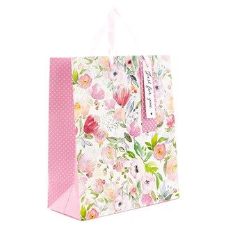 Mother S Day Gift Boxes Mother S Day Gift Bags Boxes Wrapping