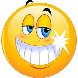 Funny Emoticons for Facebook Timeline, Chat, Email, SMS Text Messages & Blogs | Funny Emoticons