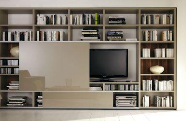 Akzente Setzen Mit Einem Sessel Bild 7 Wohnen Tv Mobel Und
