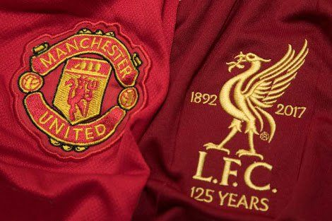 Epl Manchester United Vs Liverpool Team News Injuries Possible Lineups Manchester United Liverpool Team The Unit