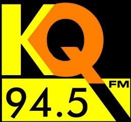 Kq 94 5 Fm Free Radio Radio Station Radio