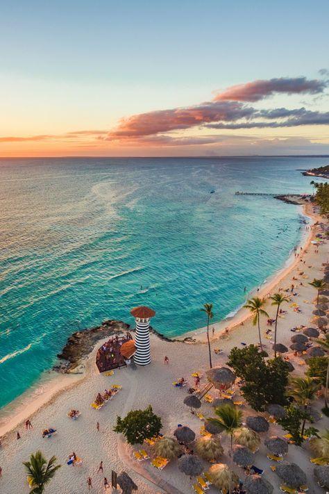 La Romana Dominican Republic, Trips To Dominican Republic, Dominican Republic Honeymoon, Romantic Vacations, Dream Vacations, Romantic Travel, All Inclusive Vacation Deals, Last Minute Travel Deals, Croatia Travel Guide
