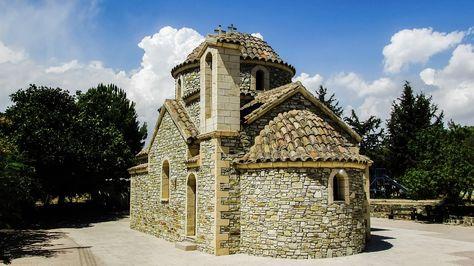 Iglesia, Ortodoxo, Religión, Arquitectura