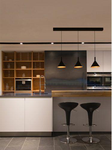 Betere Shiek hanglampen (met afbeeldingen) | Hanglampen keuken, Hanglamp XR-09