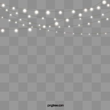Light Png Vector Psd And Clipart With Transparent Background For Free Download Pngtree Night Light Photoshop Lighting Clip Art