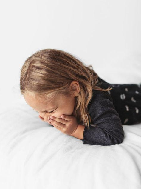 Ropa de bebé para niña | Nueva Colección Online | ZARA
