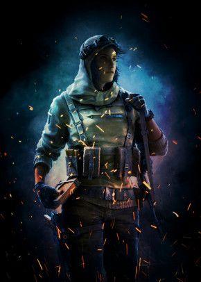 Nomad Military Poster Print Metal Posters Dengan Gambar