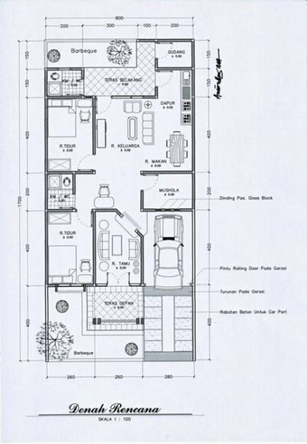 18 Trendy Apartment Floor Plan Dimensions Apartment Floor Plan Home Design Plans House Layout Plans