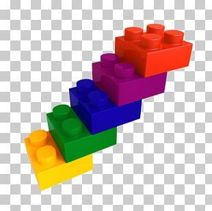 Toy Block Stock Photography Png Clipart Building Color Cylinder Educational Toy Getty Images Free Png Downl Toy Blocks Stock Photography Lego Minifigures