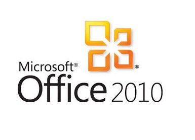 Microsoft Office 2010 Free Download Offline installer  #Microsoft