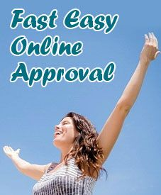 Obtain Quick Cash With Simple Process HttpWwwGetcashloansOrg