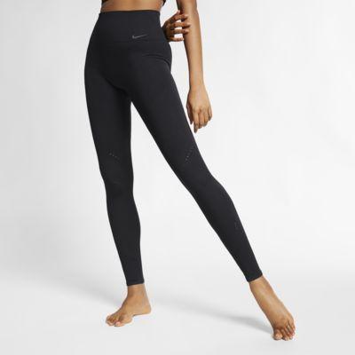 pantalon yoga femmes nike