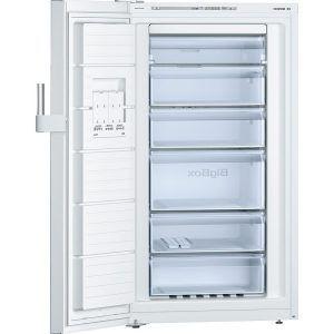Congelateur Armoire Froid Ventile Congelateur Armoire Froid Ventile Refrigerateur Congelateur En Ba Locker Storage Bathroom Medicine Cabinet Medicine Cabinet
